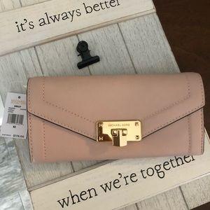 New MK wallet 💖